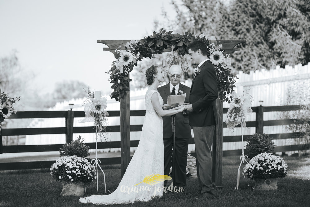 073 Ariana Jordan Photography -Moonlight Fields Lexington Ky Wedding Photographer 4606.jpg