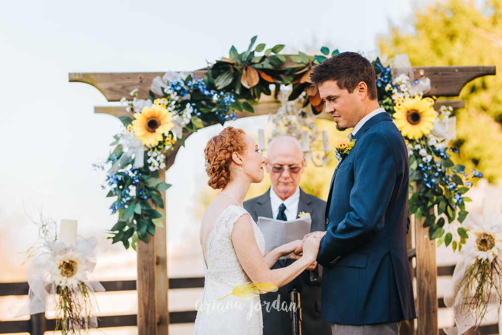075 Ariana Jordan Photography -Moonlight Fields Lexington Ky Wedding Photographer 4662.jpg