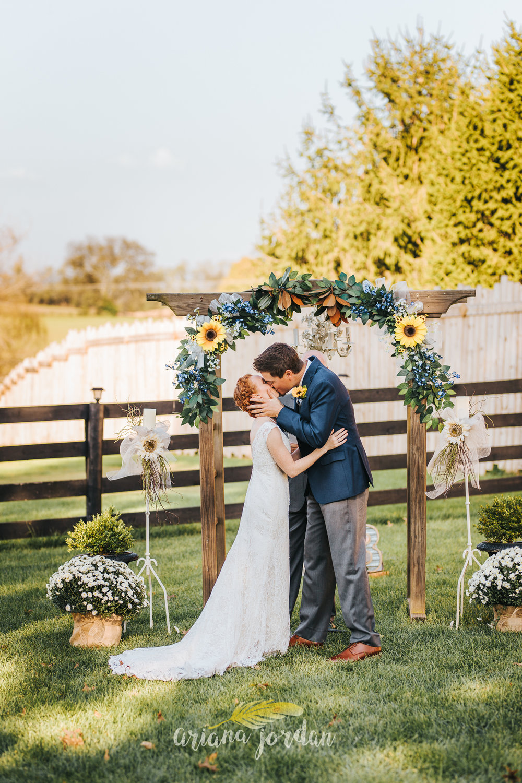 076 Ariana Jordan Photography -Moonlight Fields Lexington Ky Wedding Photographer 4678.jpg
