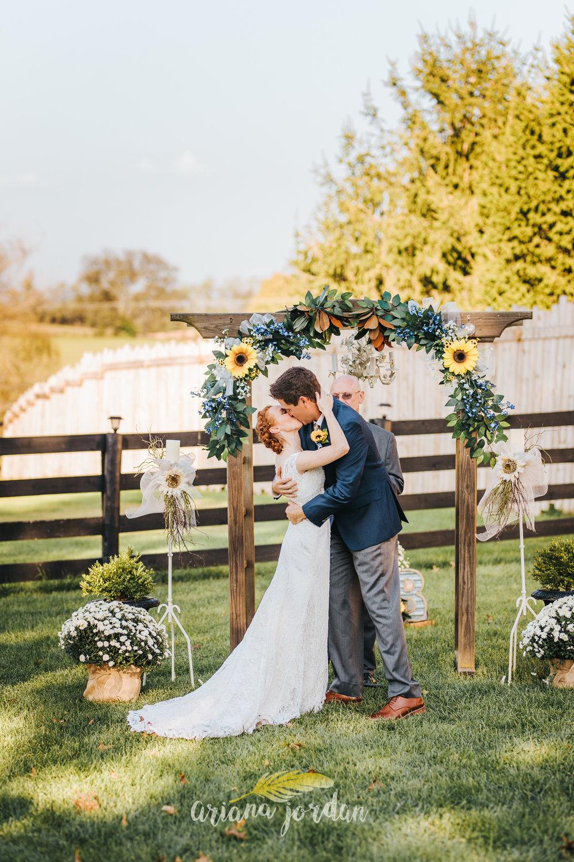 077 Ariana Jordan Photography -Moonlight Fields Lexington Ky Wedding Photographer 4684.jpg