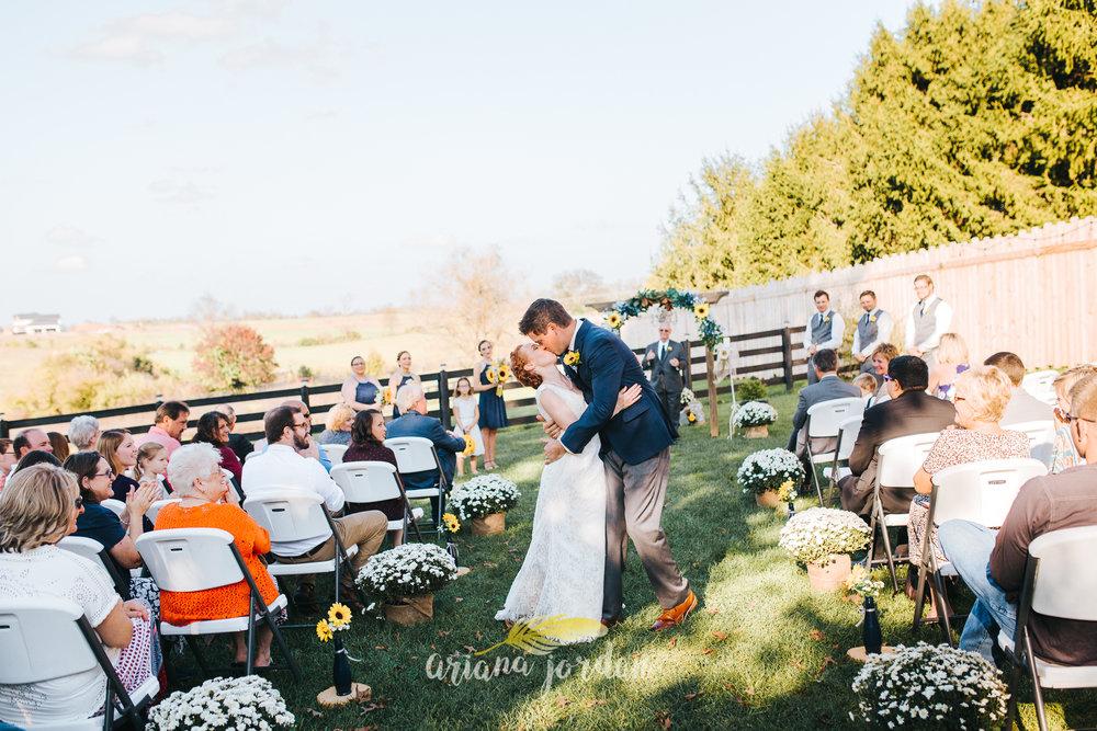 080 Ariana Jordan Photography -Moonlight Fields Lexington Ky Wedding Photographer 1560.jpg