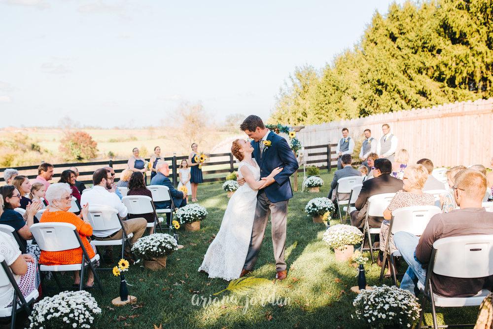 081 Ariana Jordan Photography -Moonlight Fields Lexington Ky Wedding Photographer 1562.jpg