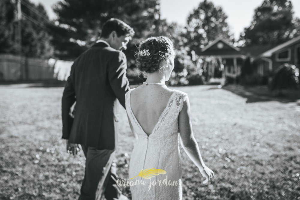 083 Ariana Jordan Photography -Moonlight Fields Lexington Ky Wedding Photographer 1594.jpg