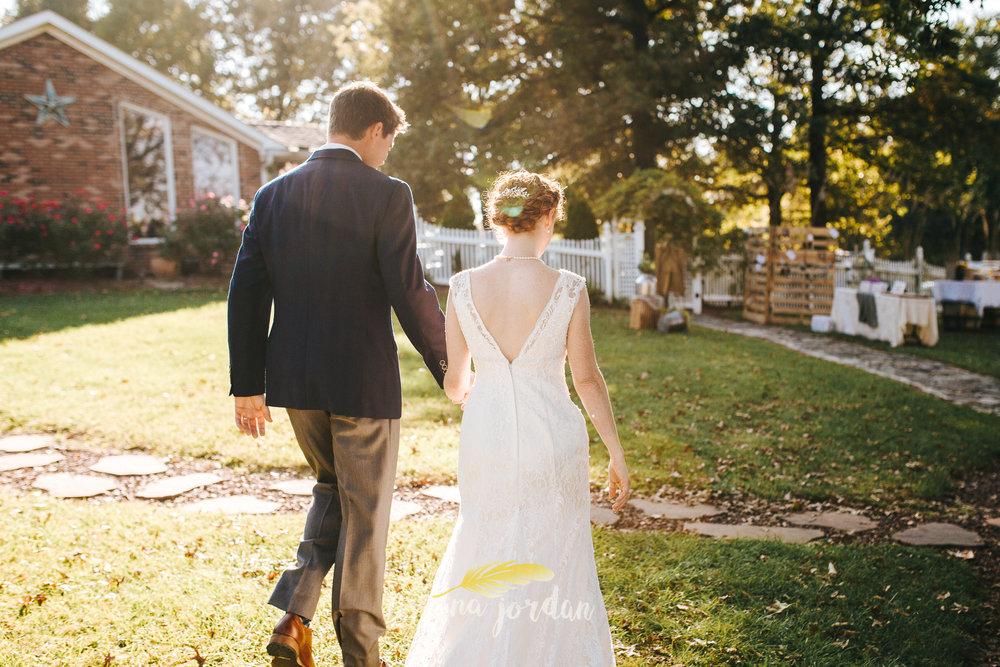 084 Ariana Jordan Photography -Moonlight Fields Lexington Ky Wedding Photographer 1600.jpg