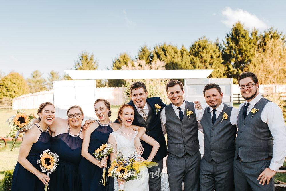 089 Ariana Jordan Photography -Moonlight Fields Lexington Ky Wedding Photographer 1809.jpg