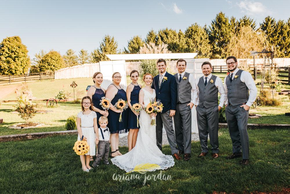 088 Ariana Jordan Photography -Moonlight Fields Lexington Ky Wedding Photographer 1783.jpg