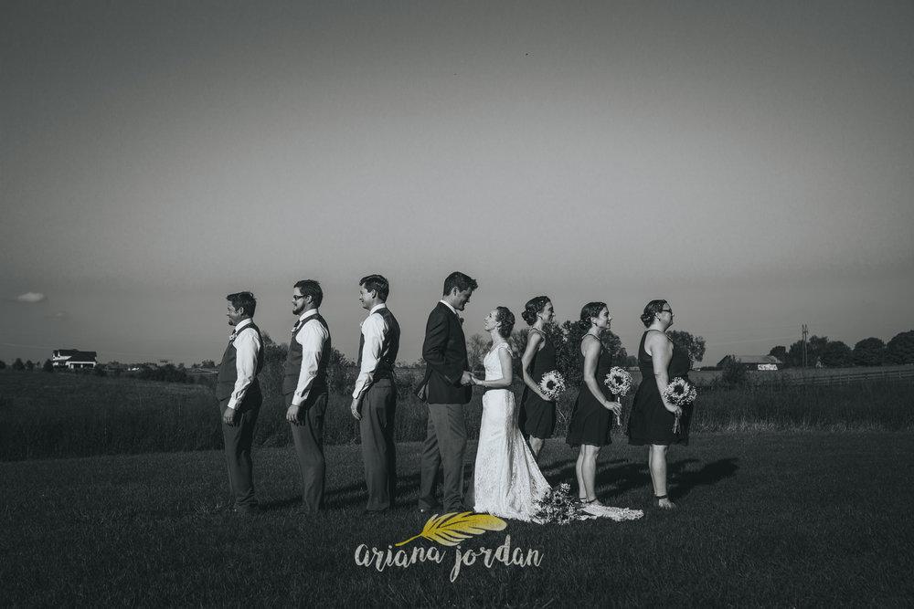 090 Ariana Jordan Photography -Moonlight Fields Lexington Ky Wedding Photographer 1830.jpg