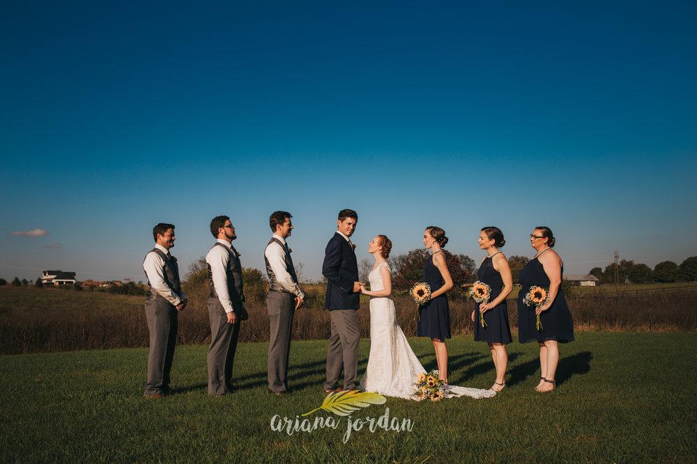 092 Ariana Jordan Photography -Moonlight Fields Lexington Ky Wedding Photographer 1848.jpg