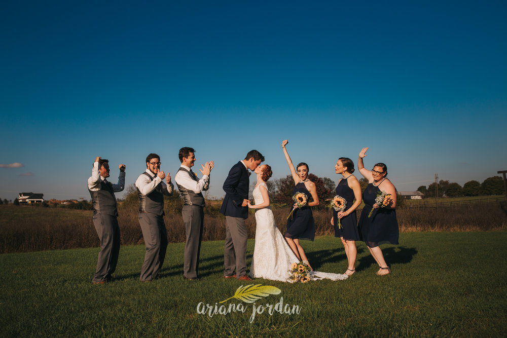 093 Ariana Jordan Photography -Moonlight Fields Lexington Ky Wedding Photographer 1854.jpg
