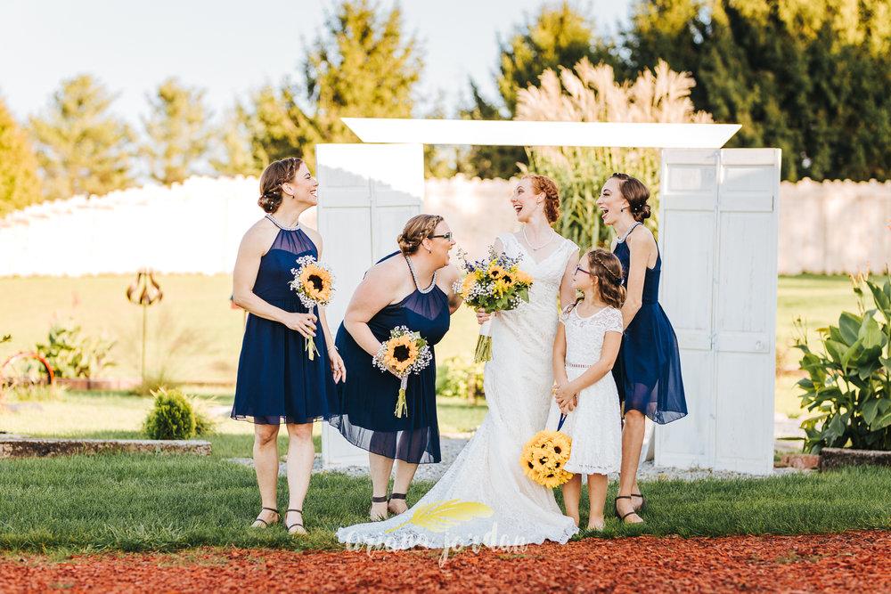096 Ariana Jordan Photography -Moonlight Fields Lexington Ky Wedding Photographer 4826.jpg