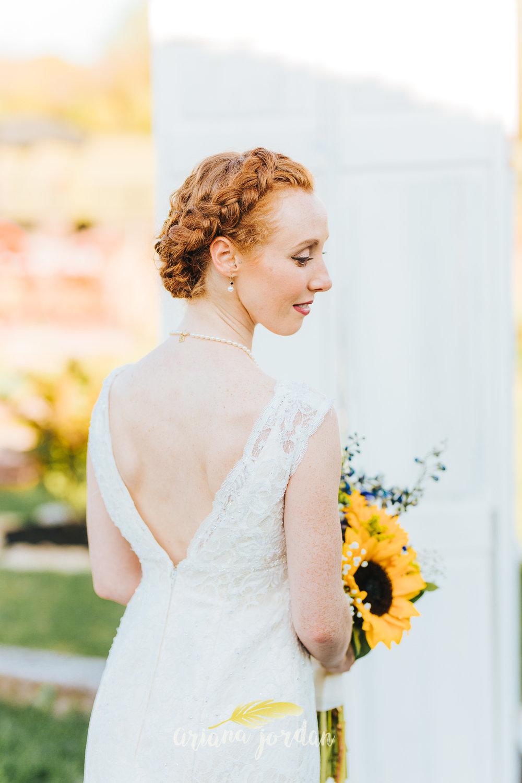 097 Ariana Jordan Photography -Moonlight Fields Lexington Ky Wedding Photographer 4838.jpg