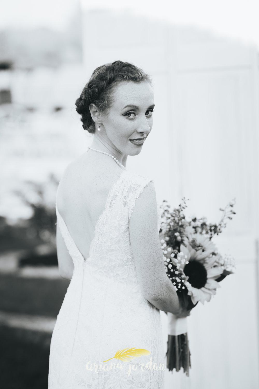 098 Ariana Jordan Photography -Moonlight Fields Lexington Ky Wedding Photographer 4842.jpg