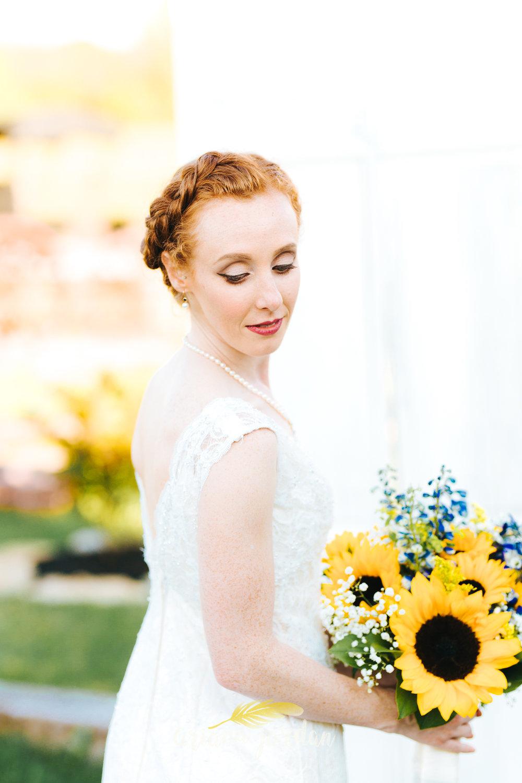 100 Ariana Jordan Photography -Moonlight Fields Lexington Ky Wedding Photographer 4849.jpg