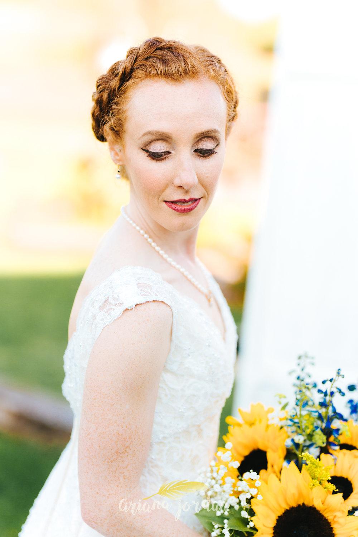 101 Ariana Jordan Photography -Moonlight Fields Lexington Ky Wedding Photographer 4850.jpg