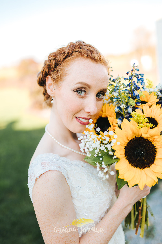 102 Ariana Jordan Photography -Moonlight Fields Lexington Ky Wedding Photographer 1895.jpg