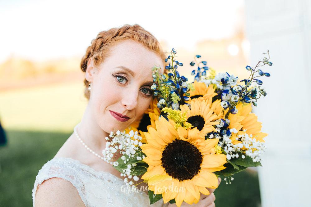104 Ariana Jordan Photography -Moonlight Fields Lexington Ky Wedding Photographer 1908.jpg