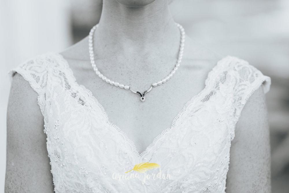 107 Ariana Jordan Photography -Moonlight Fields Lexington Ky Wedding Photographer 4869.jpg