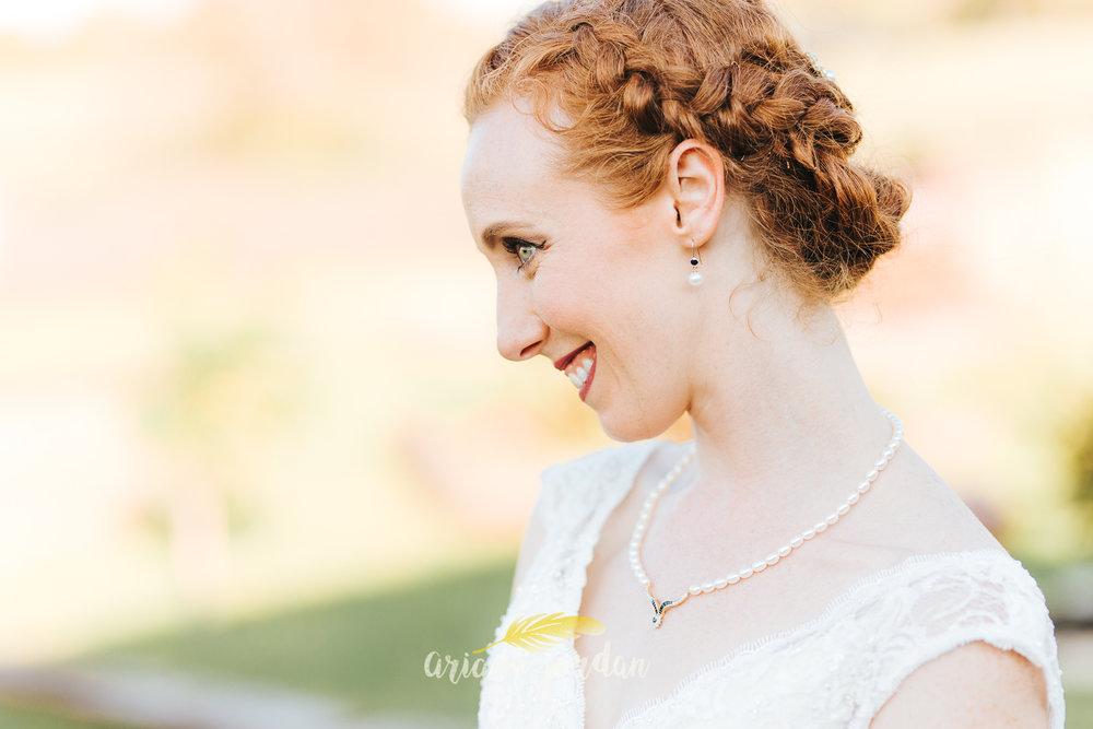 109 Ariana Jordan Photography -Moonlight Fields Lexington Ky Wedding Photographer 4881.jpg