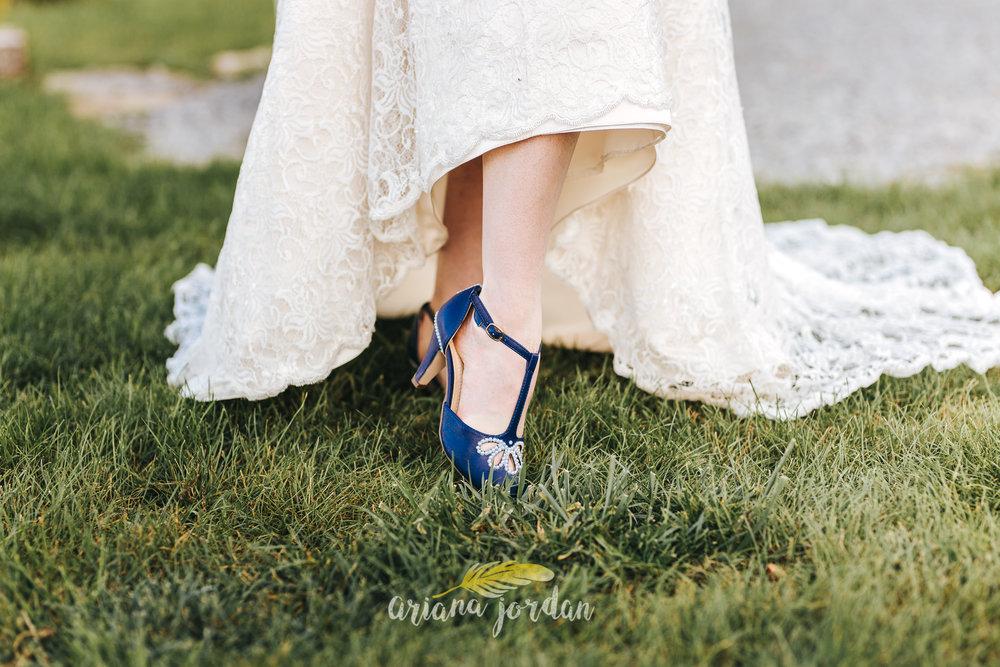 111 Ariana Jordan Photography -Moonlight Fields Lexington Ky Wedding Photographer 4892.jpg
