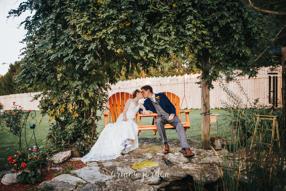117 Ariana Jordan Photography -Moonlight Fields Lexington Ky Wedding Photographer 1986.jpg