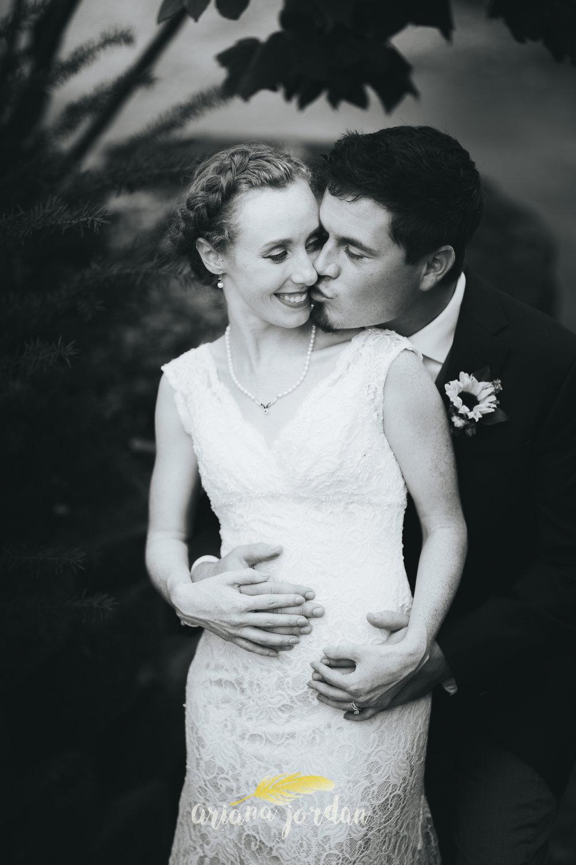120 Ariana Jordan Photography -Moonlight Fields Lexington Ky Wedding Photographer 5023.jpg