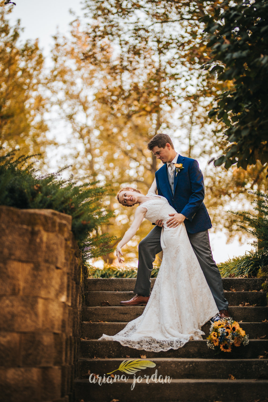 124 Ariana Jordan Photography -Moonlight Fields Lexington Ky Wedding Photographer 5079.jpg