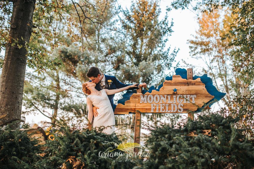 127 Ariana Jordan Photography -Moonlight Fields Lexington Ky Wedding Photographer 2029.jpg