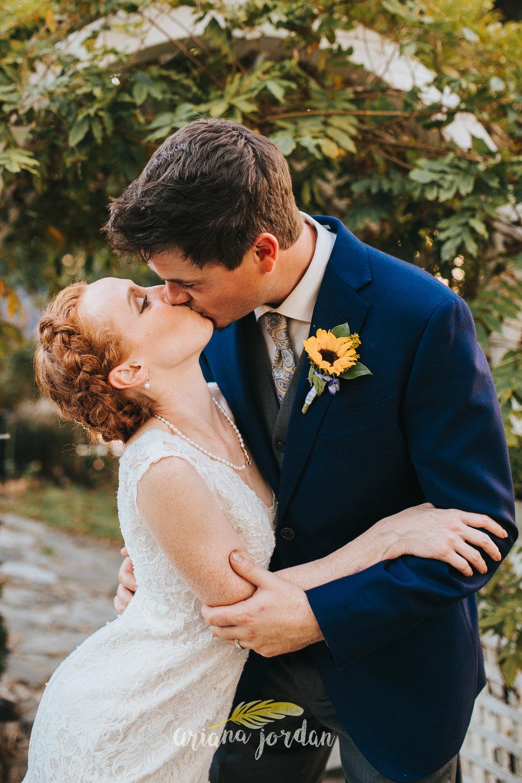 129 Ariana Jordan Photography -Moonlight Fields Lexington Ky Wedding Photographer 2051.jpg