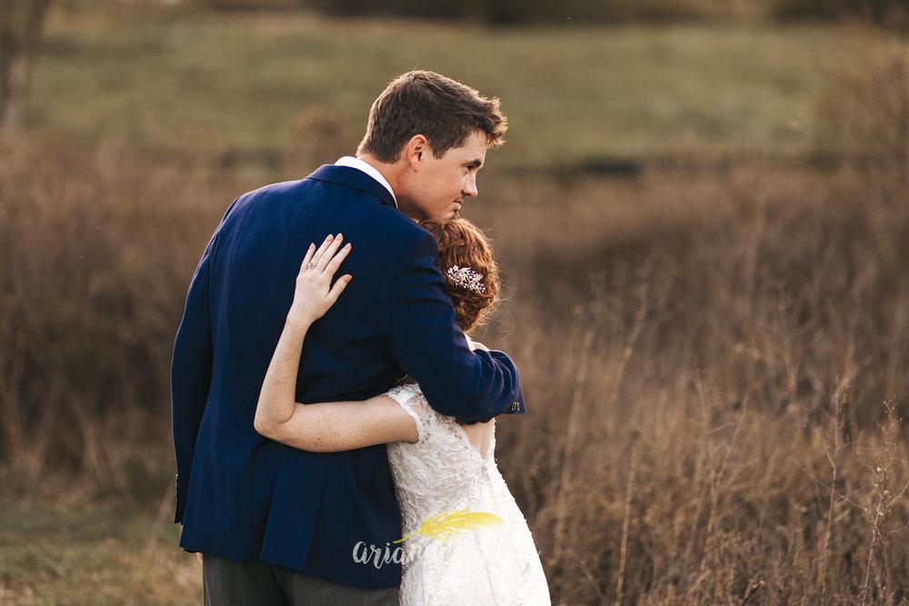 130 Ariana Jordan Photography -Moonlight Fields Lexington Ky Wedding Photographer 5100.jpg
