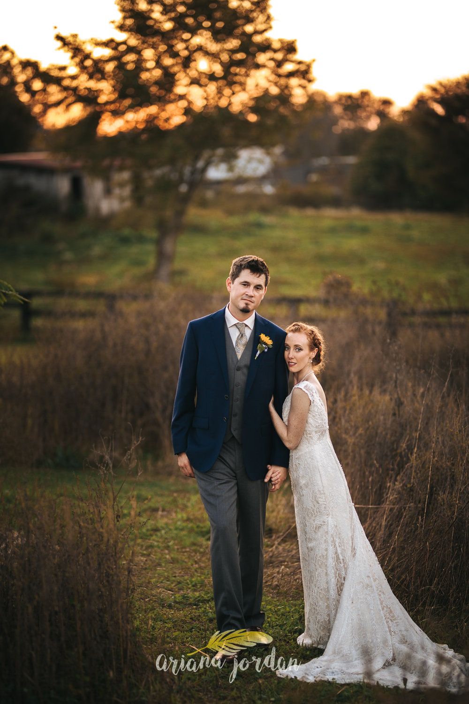 132 Ariana Jordan Photography -Moonlight Fields Lexington Ky Wedding Photographer 5104.jpg