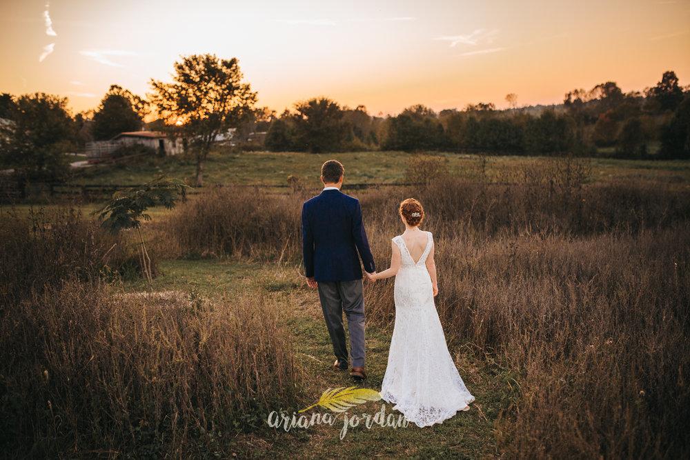 131 Ariana Jordan Photography -Moonlight Fields Lexington Ky Wedding Photographer 2064.jpg