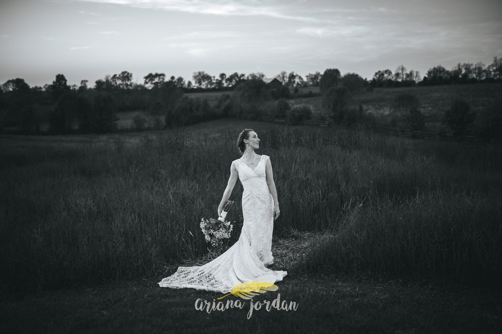 138 Ariana Jordan Photography -Moonlight Fields Lexington Ky Wedding Photographer 2102.jpg