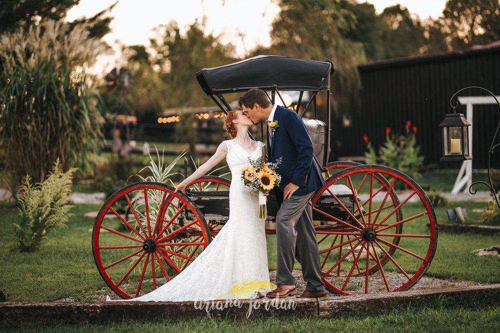 140 Ariana Jordan Photography -Moonlight Fields Lexington Ky Wedding Photographer 5184.jpg