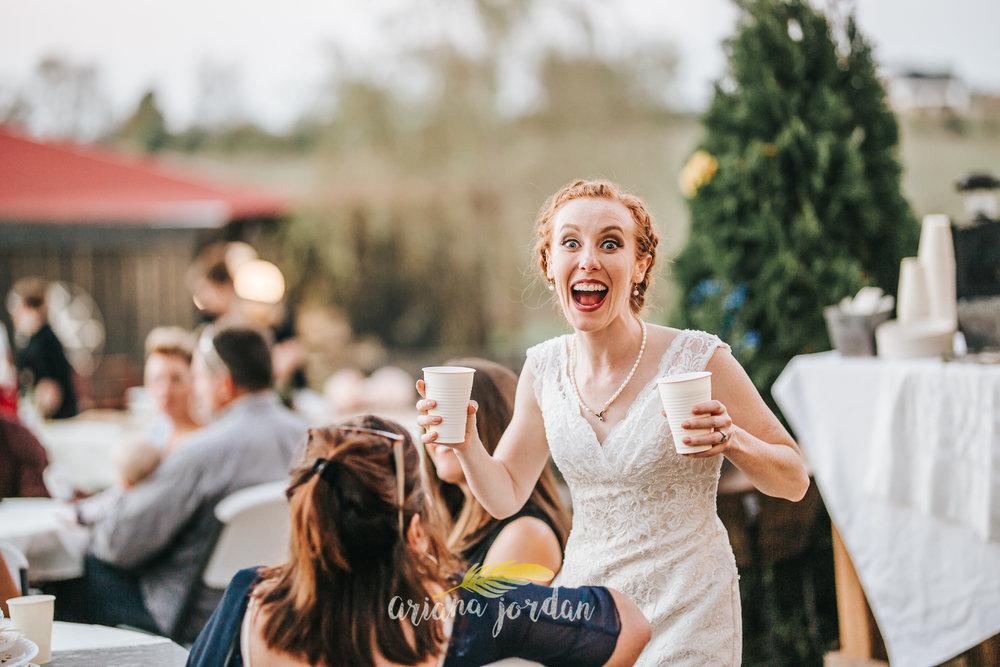 142 Ariana Jordan Photography -Moonlight Fields Lexington Ky Wedding Photographer 5220.jpg