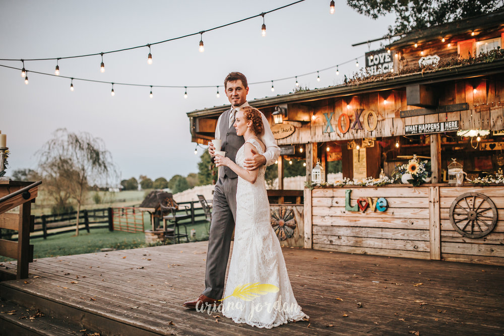 143 Ariana Jordan Photography -Moonlight Fields Lexington Ky Wedding Photographer 2129.jpg