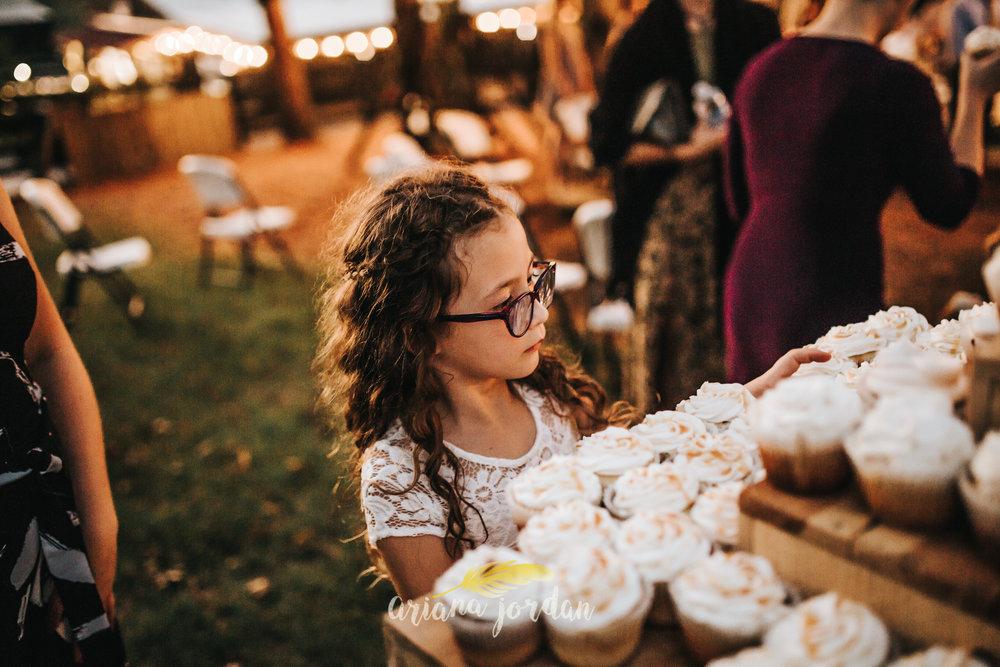 147 Ariana Jordan Photography -Moonlight Fields Lexington Ky Wedding Photographer 2235.jpg