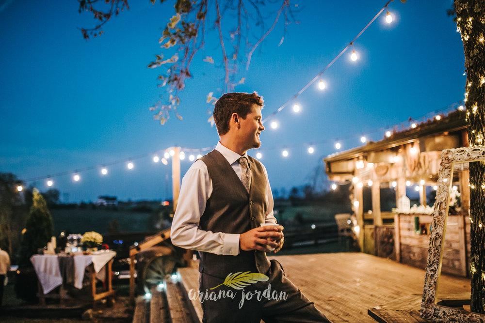 148 Ariana Jordan Photography -Moonlight Fields Lexington Ky Wedding Photographer 2251.jpg