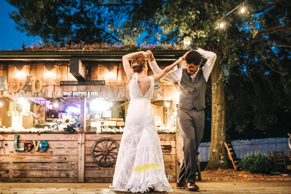 151 Ariana Jordan Photography -Moonlight Fields Lexington Ky Wedding Photographer 2291.jpg