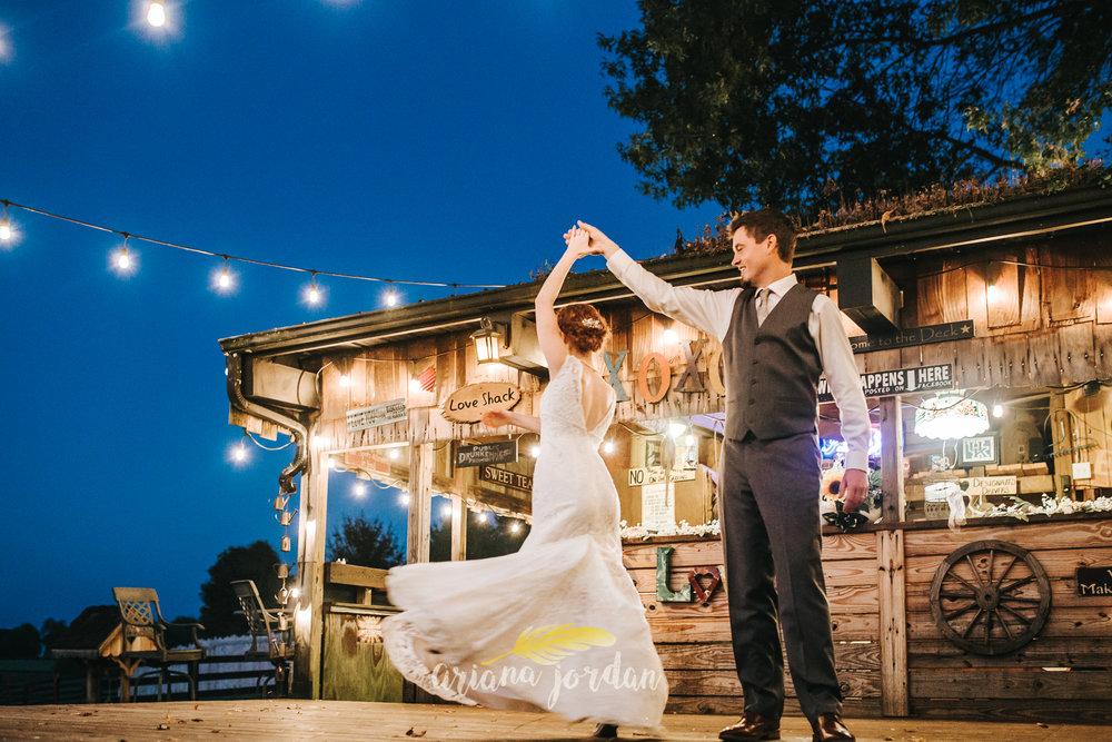 152 Ariana Jordan Photography -Moonlight Fields Lexington Ky Wedding Photographer 2311.jpg