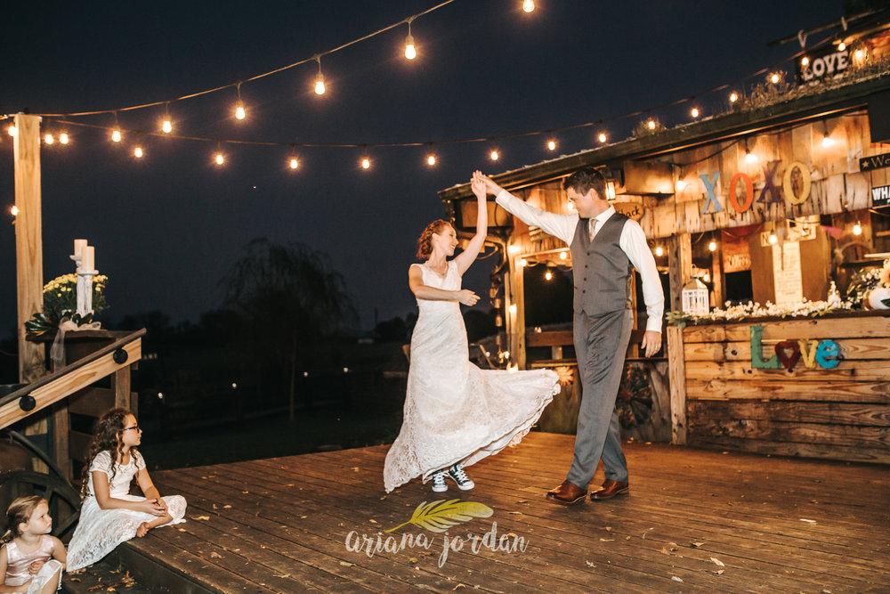153 Ariana Jordan Photography -Moonlight Fields Lexington Ky Wedding Photographer 2352.jpg