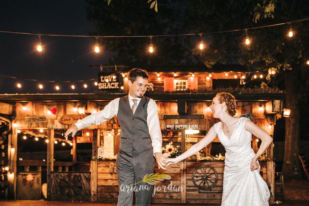 155 Ariana Jordan Photography -Moonlight Fields Lexington Ky Wedding Photographer 2398.jpg