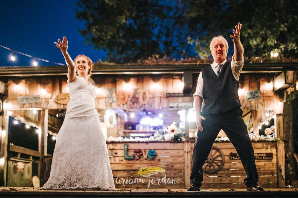 156 Ariana Jordan Photography -Moonlight Fields Lexington Ky Wedding Photographer 2451.jpg