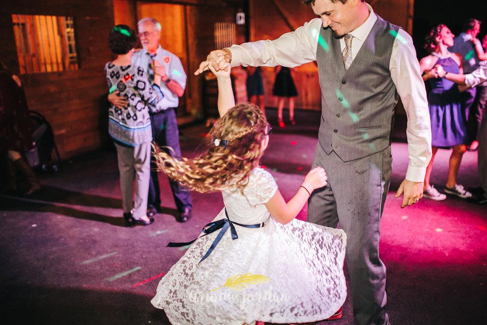 158 Ariana Jordan Photography -Moonlight Fields Lexington Ky Wedding Photographer 2805.jpg
