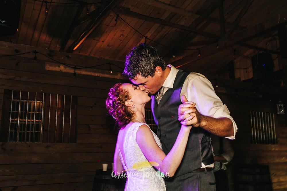 164 Ariana Jordan Photography -Moonlight Fields Lexington Ky Wedding Photographer 3233.jpg