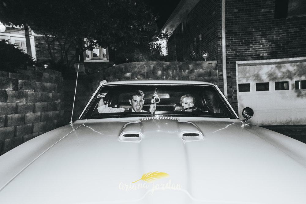 168 Ariana Jordan Photography -Moonlight Fields Lexington Ky Wedding Photographer 3399.jpg
