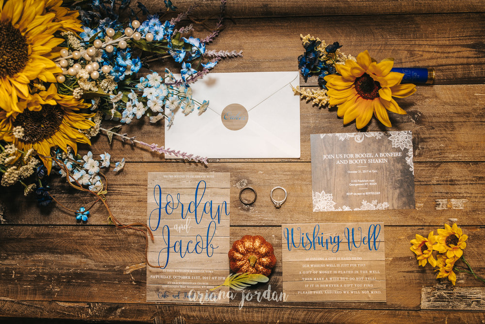 0011 Ariana Jordan Photography - Georgetown KY Wedding Photographer_.jpg