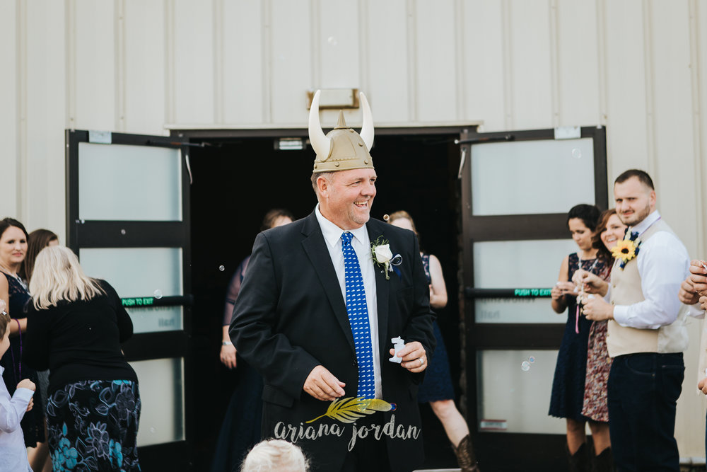 0046 Ariana Jordan Photography - Georgetown KY Wedding Photographer_.jpg