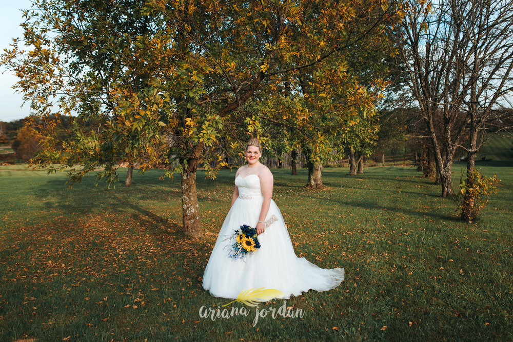0054 Ariana Jordan Photography - Georgetown KY Wedding Photographer 8404.jpg