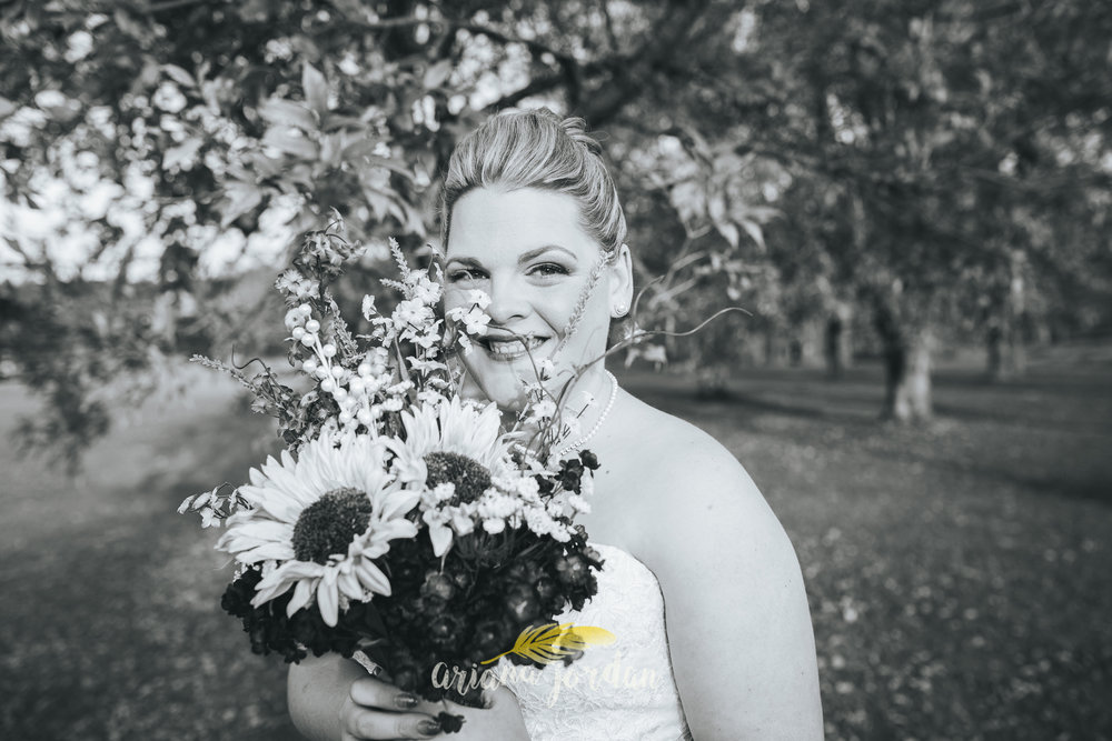 0056 Ariana Jordan Photography - Georgetown KY Wedding Photographer 8412.jpg