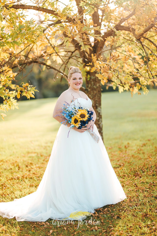 0057 Ariana Jordan Photography - Georgetown KY Wedding Photographer 6708.jpg